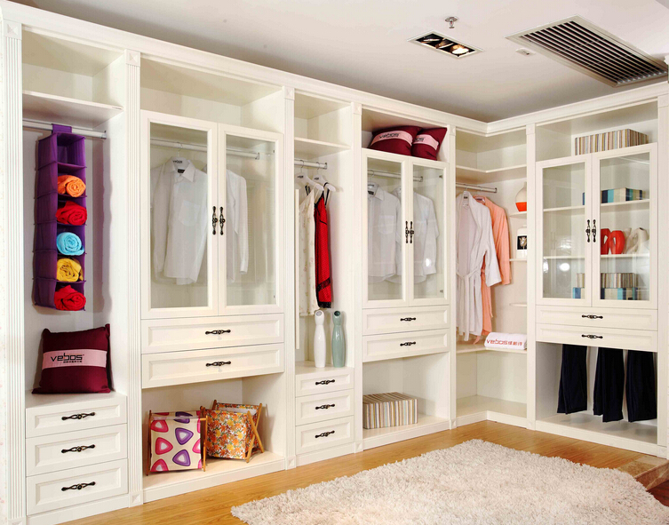 bedroom dressing room plans - 28 images - how to create an open ...