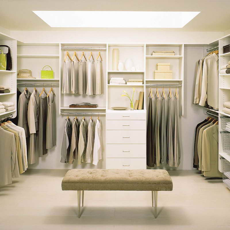 wpid-closet-organizing-ideas-with-a-bench