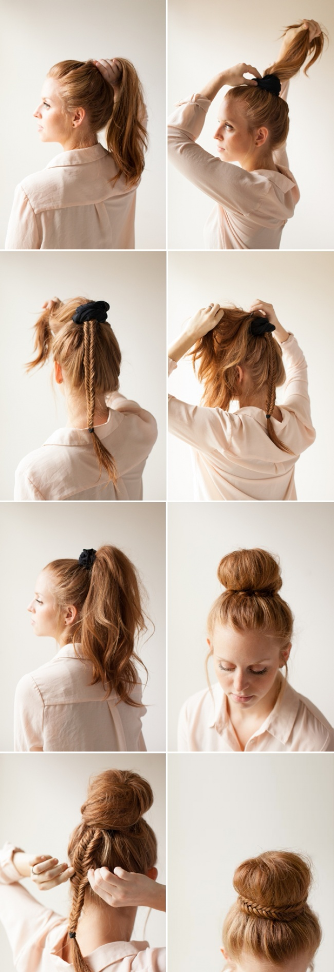 11552915-diy-elegant-fishtail-bun-wedding-updos1-1467842639-650-5f6b37ccf0-1467977395