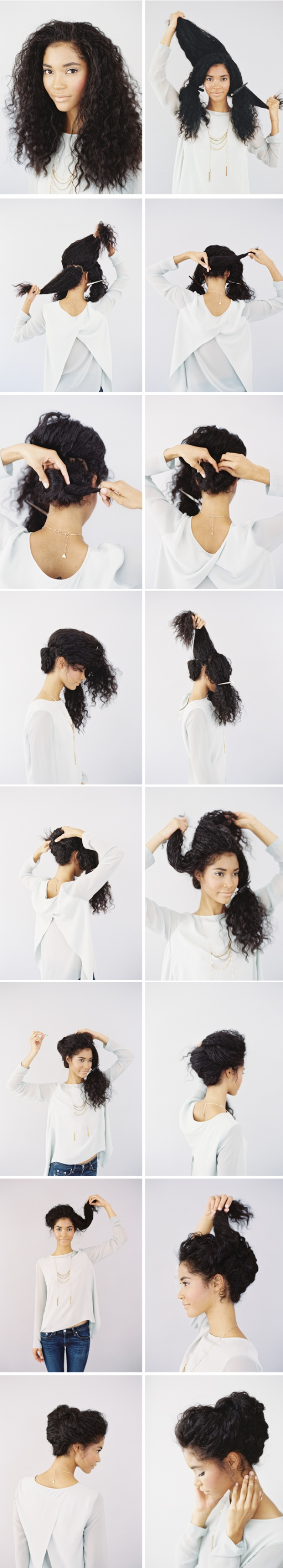 11553065-how-to-updo-naurally-curly-hair-1467842543-650-46787b8696-1467977395