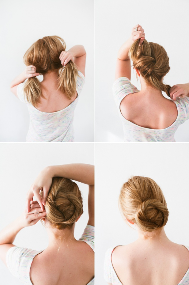 11553265-once-wed-hair-diy-twisted-bun-wedding-hair-tutorial-1467842742-650-682cb3ae7a-1467977395
