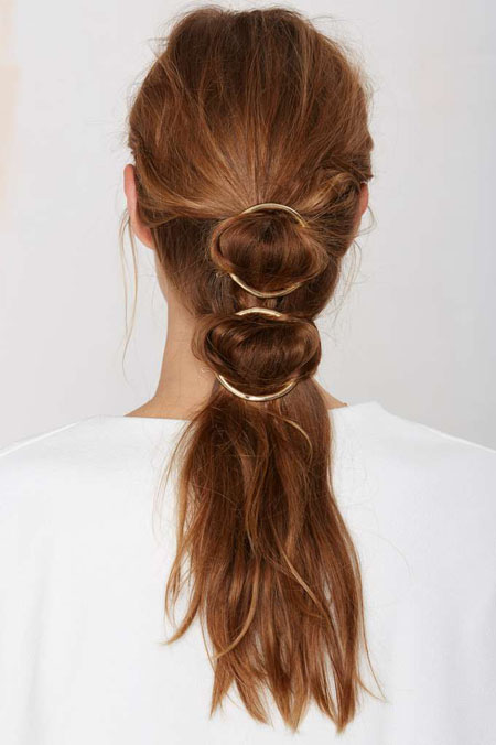 nasty-gal-full-circle-hairclips